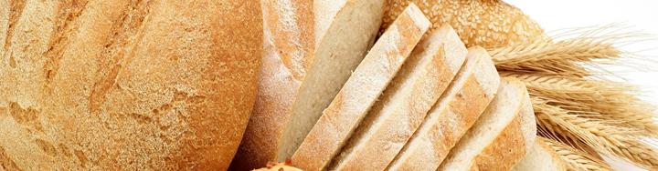 Broodtrommels