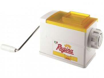 Marcato Regina pastamachine
