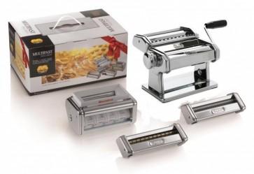 Marcato Pastamachine Multipast 6 soorten