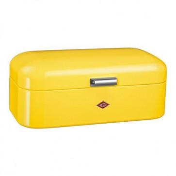 Wesco grandy Lemon Yellow
