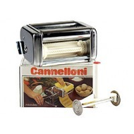 Marcato opzetstuk Cannelloni
