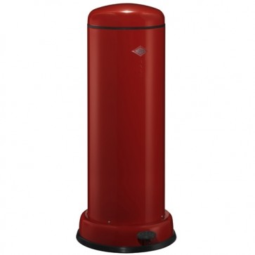 wesco baseboy 30l rood