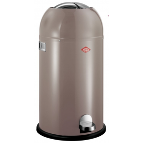 Wesco Kickmaster 33L warm grey