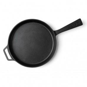 Uuni Skillet Pan