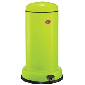 Wesco Baseboy 20L lime green