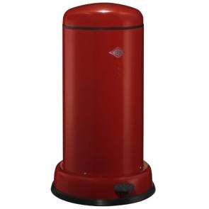 Wesco Baseboy 20L rood